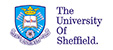 Universitat de Sheffield