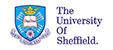 Universitat de Sheffield