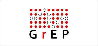 logo_grep