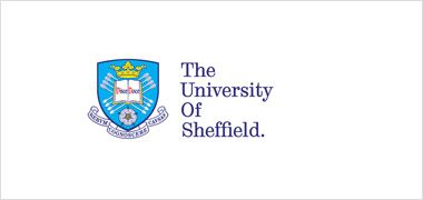 logo_sheffield_big