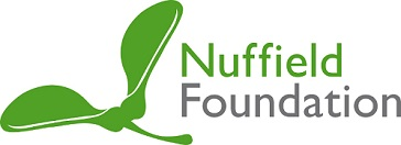 Nuffield logo full colour_small2